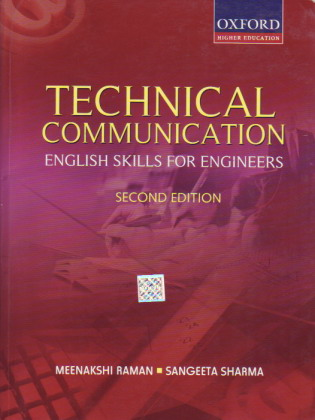 Essay On Communication Technology