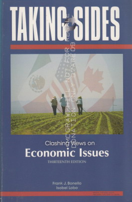 taking sides issue 13 As taking sides clashing views on moral issues 13th edition, we provide it in the soft file you may not to print it and get it as papers and pilled one by one.