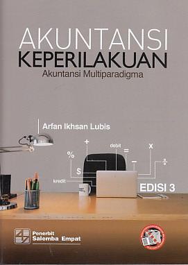 Buku Akuntansi Pdf